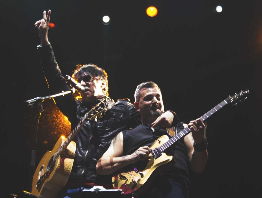 la-guardia-05-locos-por-la-musica-festival-2016-1024x775